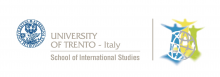 Laurea magistrale in International Security Studies - Studi sulla Sicurezza Internazionale (MISS)