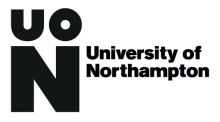 MBA University of Northampton
