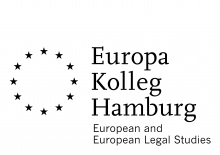European Studies and European Legal Studies (LL.M.)
