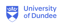 Université de Dundee Master of Education