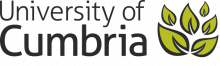 Entreprise internationale de mba en ligne - university of cumbria (uk)