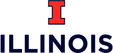 University of Illinois Master of Computer Science in Data Science