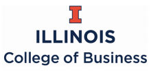 University of Illinois Master of Business Administration (imba)