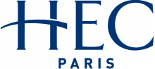 Hec paris online master en innovation et entrepreneuriat