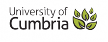 Online-mba Medien Führung - University of Cumbria (uk)
