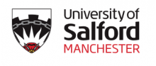 Online-msc Information Systems Management - Högskolan i Salford (UK)