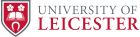 Master in Economia dell'Università di Leicester