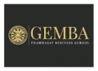 GEMBA: Kandidatuddannelsen i Global Business Management