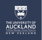 The University of Auckland Certificate in Foundation Studies