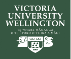 The Victoria University of Wellington Certificate in Foundation Studies