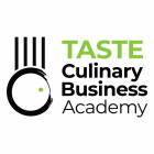 TASTE Culinary Business Academy BA (Hons) in Culinary Business Management