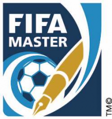 FIFA Master - International Master in Management, Law and Humanities of Sport